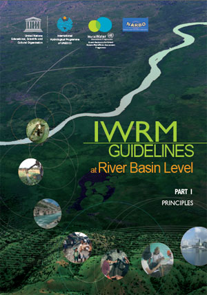 IWRM Guidelines