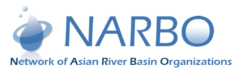 NARBO - Network of Asian River Basin Organizations