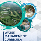 Report of the 10th Meeting of OECD Water Governance Initiative